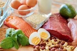 Koolhydraatarm eten: dé oplossing tegen vele klachten