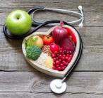 Gezondheidsvoordelen van het koolhydraatarm eten