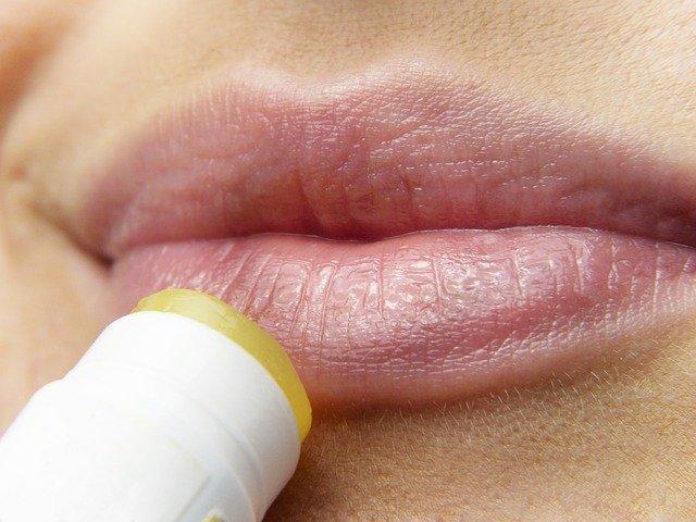 Hoe kies je een goede lippenbalsem?