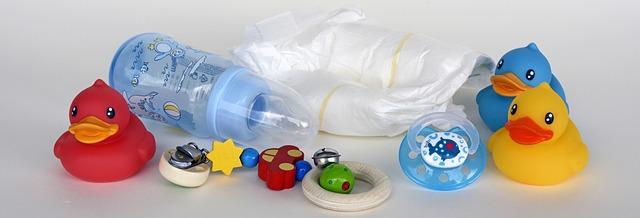 Je baby verzorgen doe je met de beste producten. Voor de beste babyverzorging gebruik je uiteraard de beste producten. Gebruik bij voorkeur steeds natuurlijke verzorgingsproducten voor je baby.
