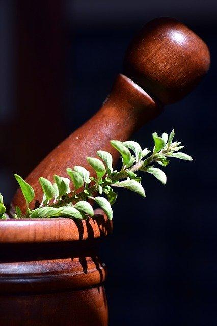 Wat is fytotherapie en tegen welke aandoeningen helpt het?