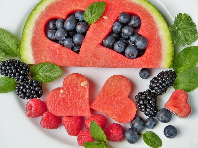 Gezondheidsproducten kopen? Be beste natuurlijke oplossingen