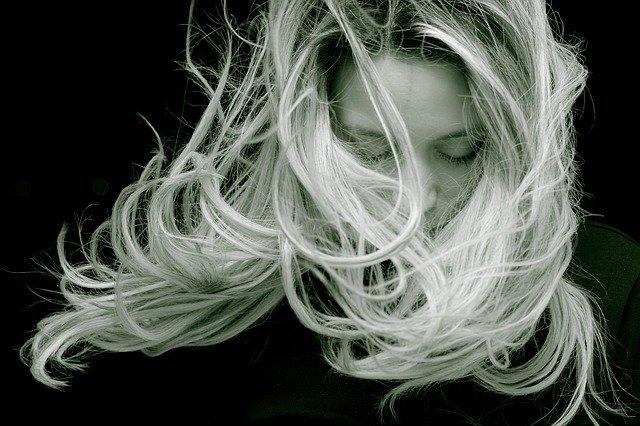 Zo geven we onze haren de beste verzorging