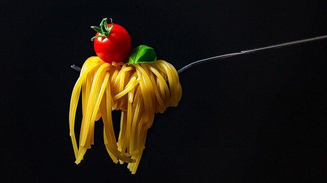 Passen koolhydraten in een gezond eetpatroon?