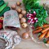 Vitaminen en mineralen voor vegetariërs