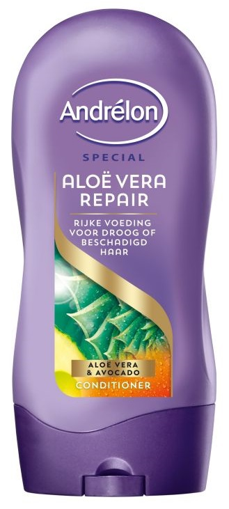 Andrelon Aloë Vera Repair Conditioner kopen