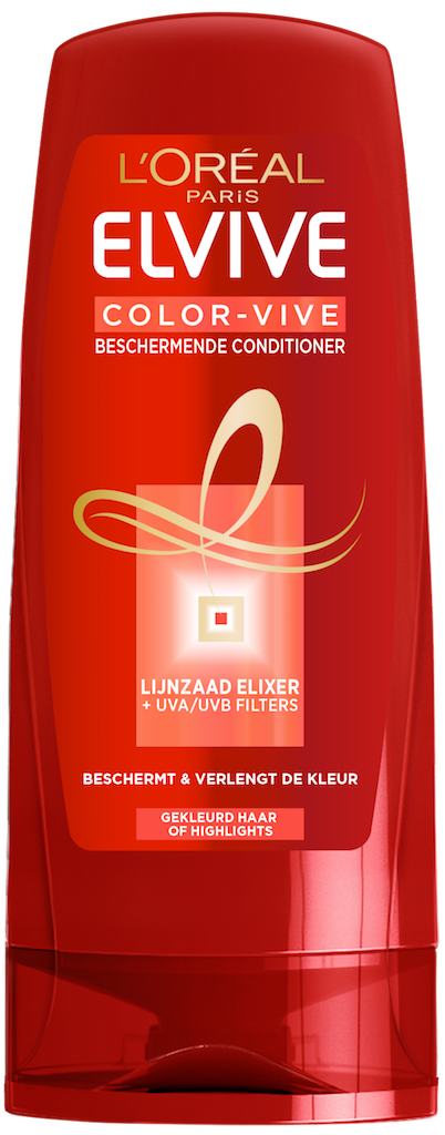 Elvive Conditioner Color Vive kopen