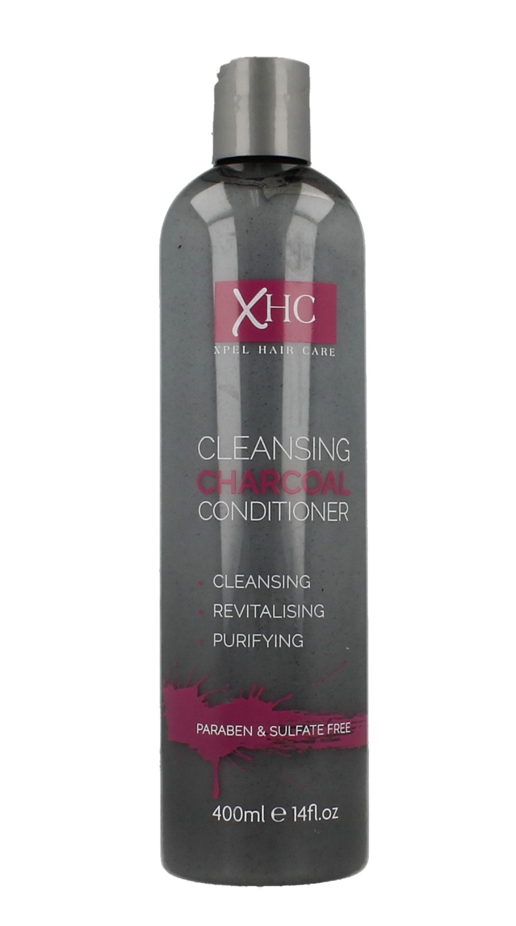 XHC Cleansing Charcoal Conditioner kopen