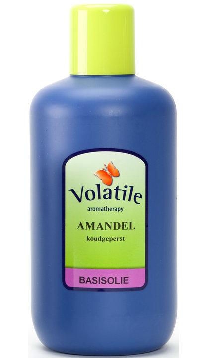 Volatile Basisolie Amandel Prunus Amygdalus 1L kopen