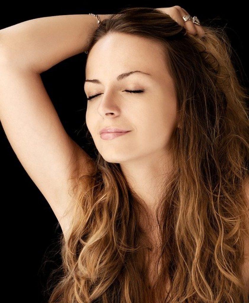Tips voor een goede huidverzorging in de winter