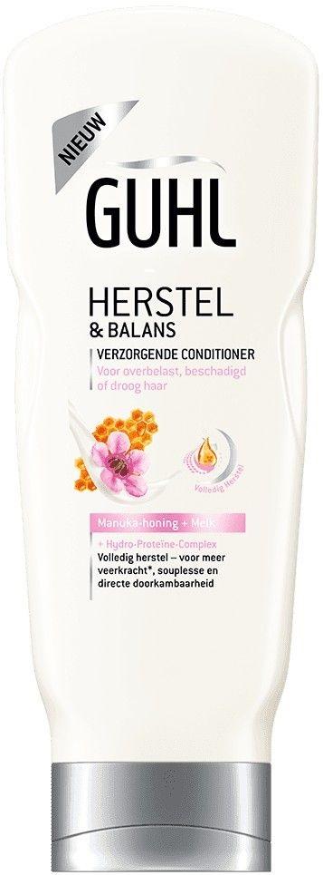 Guhl Herstel & Balans Verzorgende Conditioner kopen