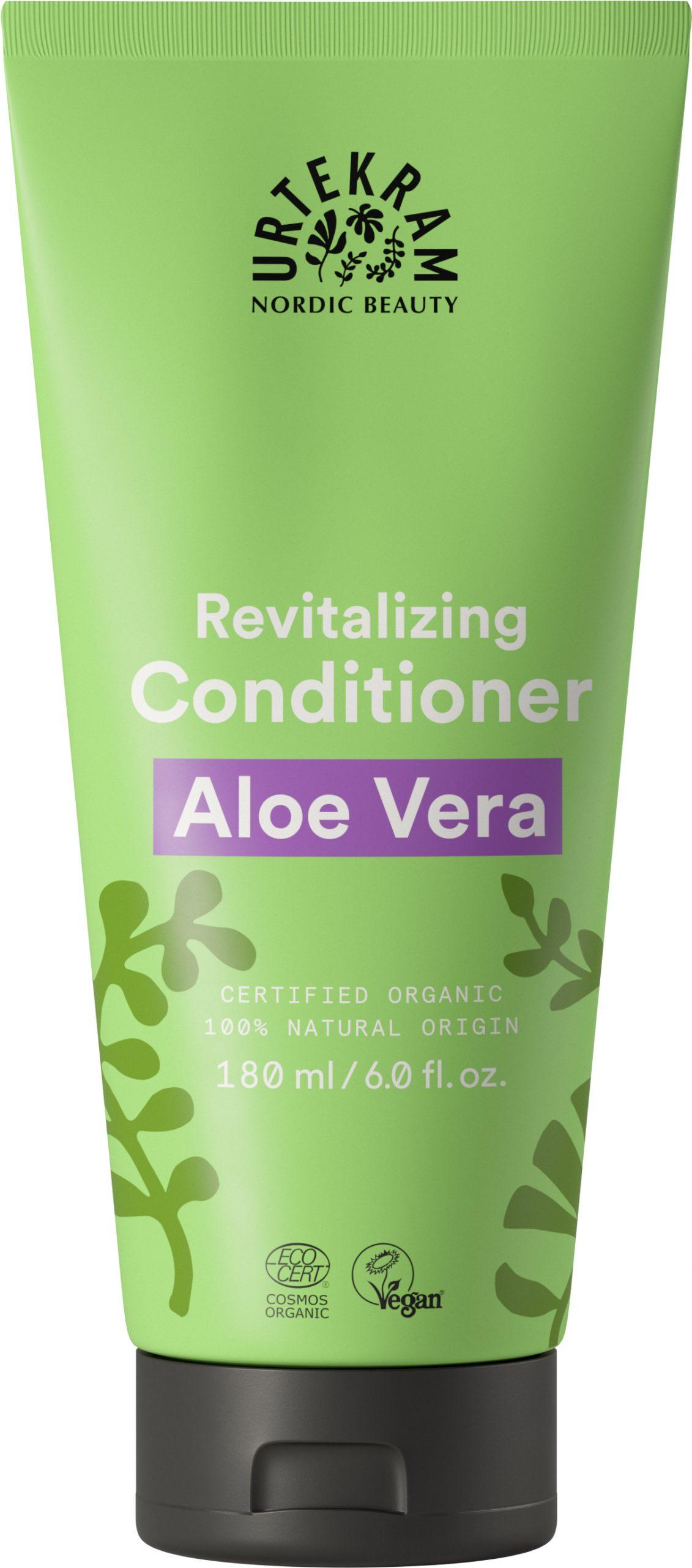 Urtekram Aloë Vera Conditioner kopen