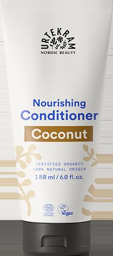 Urtekram Conditioner Kokosnoot kopen