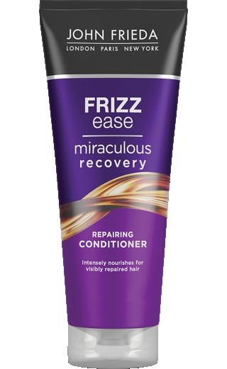John Frieda Frizz Ease Conditioner Miraculous Recovery kopen