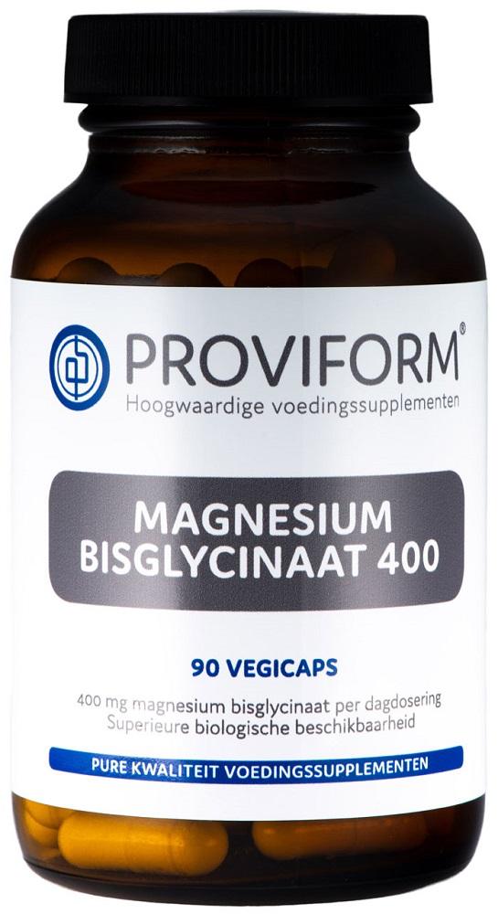 Proviform Magnesium Calcium Bisglycinaat 2:1 kopen
