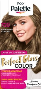 Poly Palette Perfect Gloss Color 700 Honingblond kopen