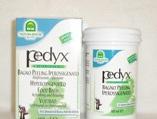 Pedyx Voetbad 180ml kopen