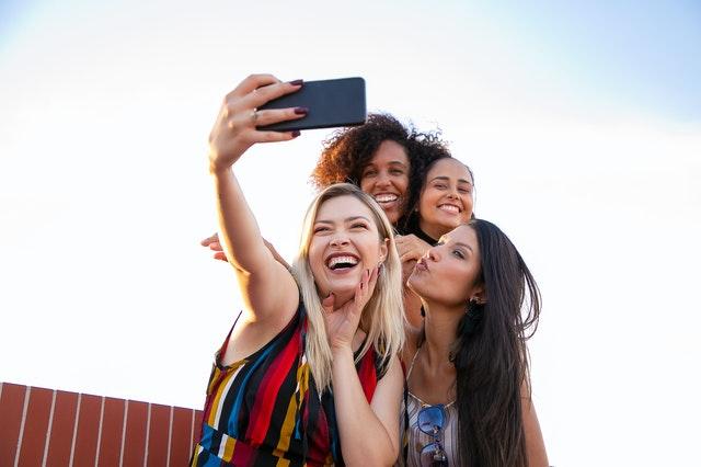 Het belang sociale contacten voor je gezondheid