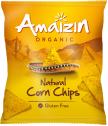 Amaizin Mais Chips Naturel