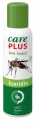 Care Plus Anti-Insect Icaridin Spray