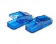 Blockland Livsane Pilomat Tabletsplitter 1ST